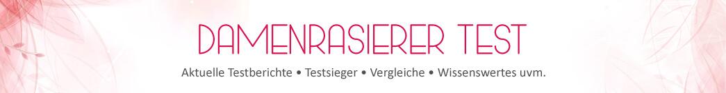 damenrasierer-test.com
